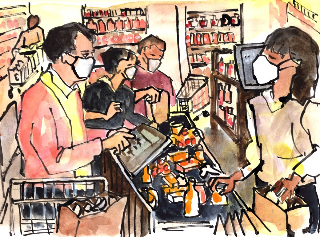 J Biehl art for WP 52